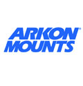 Akron Mounts